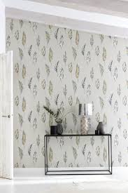 harlequin home decor 84 best heavenly harlequin images on pinterest wallpaper designs