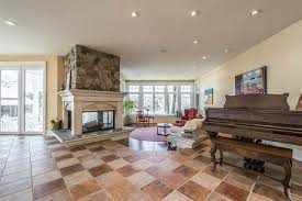 905 marlborough woods halifax peninsula ns b3h 1h9 home for sale