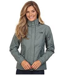 women s outerwear the women s resolve jacket sports outdoors