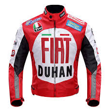 motorcycle clothing online online get cheap women u0026 39 s motorcycle gear aliexpress com