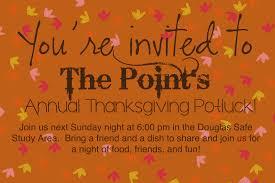 thanksgiving dinner invitations terrific thanksgiving invitations funny halloween ideas