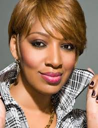 easy women haircuts for 45 years old 45 ravishing african american short hairstyles and haircuts