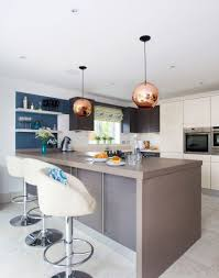 kitchen centre islands 25 centre islands for kitchens decorating inspiration of