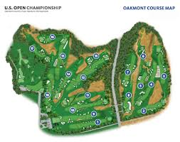 map us open map us open golf travel maps and major tourist attractions maps