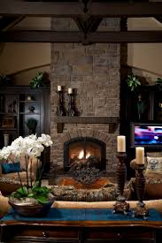 84 best my future home theater images on pinterest home theaters home theaters are what you make it and this homeowner went with the traditional living room
