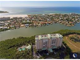 4192 bay beach ln for sale fort myers beach fl trulia