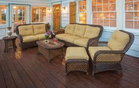 Outdoor Patio Furniture Wicker Outdoor Wicker Patio Furniture From Commercial Furniture Usa