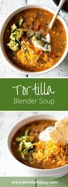 soup kitchen menu ideas best 25 vitamix soup recipes ideas on vegan vitamix