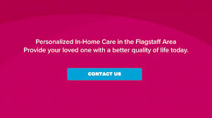 Comfort Keepers Phone Number Home Care Home Care Services Flagstaff Arizona