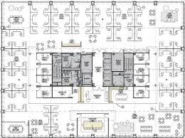 Office Floor Plan Software Magnificent 30 Office Floor Plan Designer Decorating Design Of
