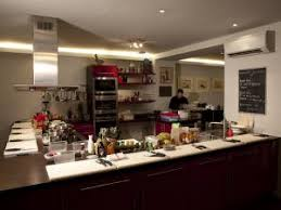 cours de cuisine à deux cours de cuisine à l atelier d alain cirelli par kriss