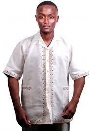 clothing for in south africa ocacia ocacia modern traditional clothes for
