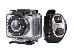 best black friday deals on cameras the 110 best black friday deals android authority