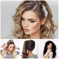 latest long hairstyle ideas 2017 u2013 new hairstyles 2017 for long