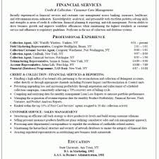Good Title For A Resume Resume Title Examples Resume Example And Free Resume Maker