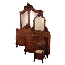 french louis bedroom furniture french antique dresser louis xv