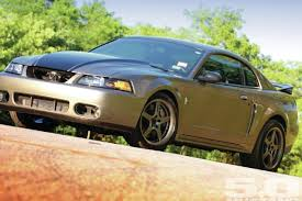 2001 mustang gt recalls 2001 ford mustang gt positive outcome 5 0 mustang