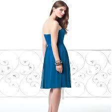 6 pretty junior short prom dresses different types of junior