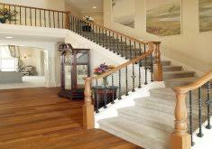 good cost of stair treads basement great tutorial on how to