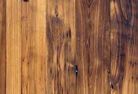 antique and vintage wood flooring the alternative consumer