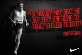 steve prefontaine quotes 419560 walldevil