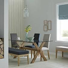 alinea chaises salle manger salle a manger bois moderne 7 votre chaises alinea ikea salle a