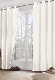 Bilder Gardinen Esszimmer Vorhänge Aus Bio Baumwolle In öko Qualität Hessnatur Schweiz