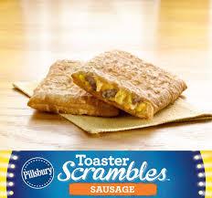 Toaster Strudel Ad Toaster Strudel Home Facebook