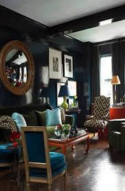 Home Trends Design Furniture Home Trends And Design Furniture Acuitor Com