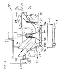 Papakea Resort Map Patent Us6370841 Automated Method For Dispensing Bulk