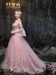cheap ball gowns women u0027s latest vintage ball gowns online for