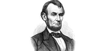 bbc two the culture show happy birthday abraham lincoln a