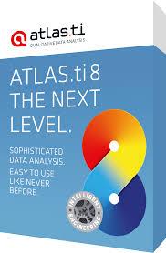 ashampoo home designer pro opinie atlas ti 8 sklep vebo pl