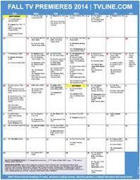 amazon black friday tv schedule best 25 fall tv schedule ideas on pinterest tv guide tonight