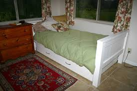 Space Saving Full Size Beds by Bedrooms Small Queen Bed Frame King Size Bed In Small Space