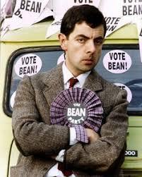 62 best rowan atkinson images on pinterest rowan mr bean and beans