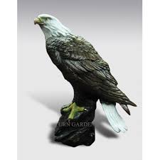 small cremation urns small eagle cremation urn premium bronze made in usa