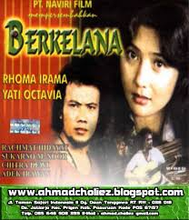 Film Rhoma Irama Begadang 2 | soundtrack film film rhoma irama