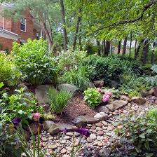 best 25 natural landscaping ideas on pinterest wooded backyard