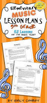 5th Grade Activity Worksheets 98 Best 5th And 6th Grade Images On Pinterest Music Classroom