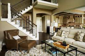new house interior ideas entrancing new modern home designs luxury
