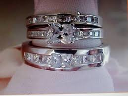 wedding rings for sale 34 best wedding rings images on 3 rings for