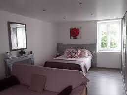 chambre d hote chatel chambres d hôtes moulin de pras chambres d hôtes sigy le châtel