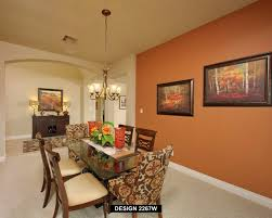 Perry Home Design Center Houston by Perry Homes The Reserve At Brazos Town Center 50 U0027 2267w 1127331
