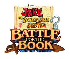 jake neverland pirates epic battle build