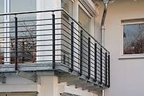 balkon gitter balkon balkone balkongeländer