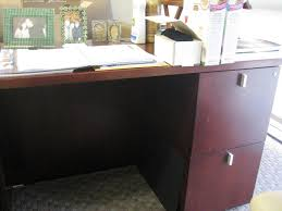 corner desk for small spaces best corner desks for sale and