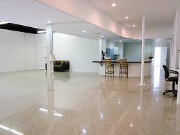 light stained concrete floors a square deal reworked in midtown swlot