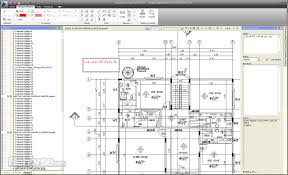 autodesk design review 2013 13 0 0 82 download for windows