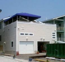 Free Standing Awning Free Standing Canopies Bill U0027s Canvas Shop
